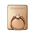 حلقه نگهدارنده گوشی موبایل سامسونگ مدل RNG-01 thumb
