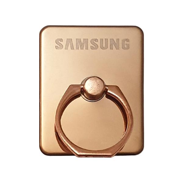 حلقه نگهدارنده گوشی موبایل سامسونگ مدل RNG-01