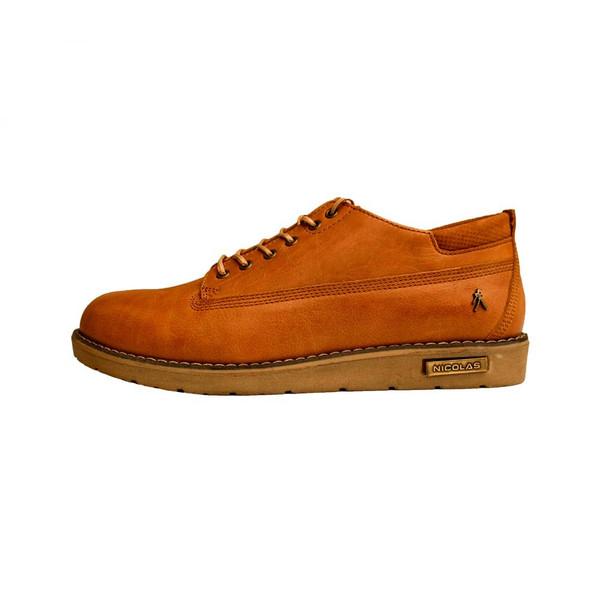 کفش روزمره زنانه نیکلاس کد 804-H