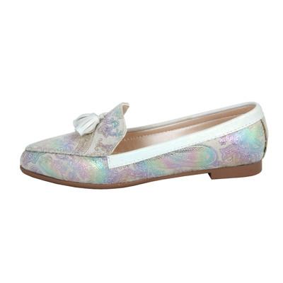 تصویر کفش زنانه کد 264