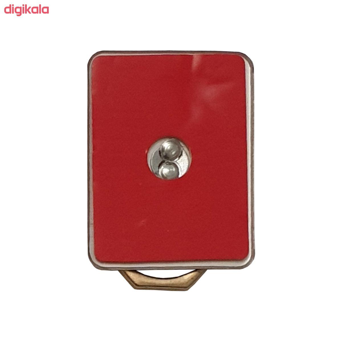 حلقه نگهدارنده گوشی موبایل سامسونگ مدل RNG-01 main 1 4