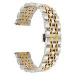 بند مدل Seven Bead-0800 مناسب برای ساعت هوشمند سامسونگ Galaxy Watch 46mm thumb