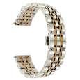 بند مدل Seven Bead-0800 مناسب برای ساعت هوشمند سامسونگ Galaxy Watch 46mm thumb 1