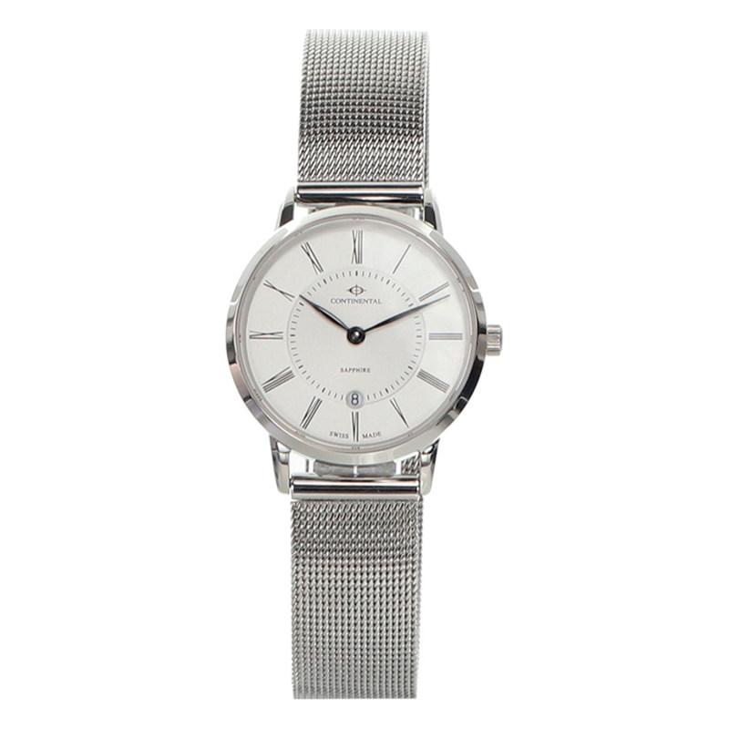 ساعت مچی عقربه ای زنانه کنتیننتال مدل 18501-LD101110