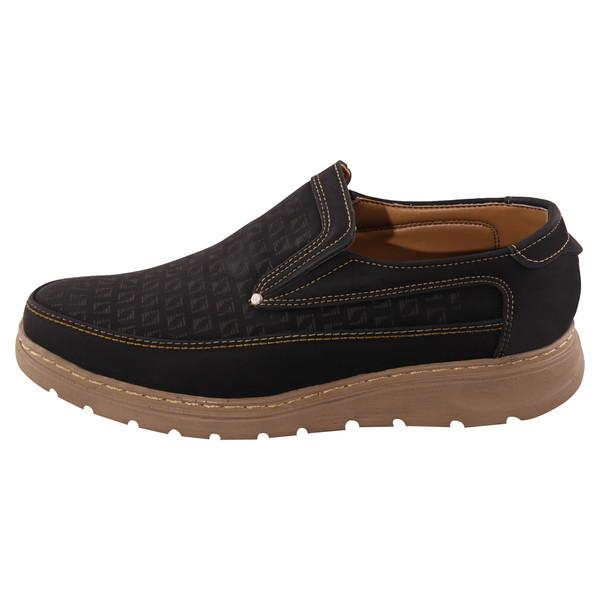 کفش روزمره مردانه کد 1- 39899