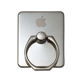 حلقه نگهدارنده گوشی موبایل اپل مدل RNG-02