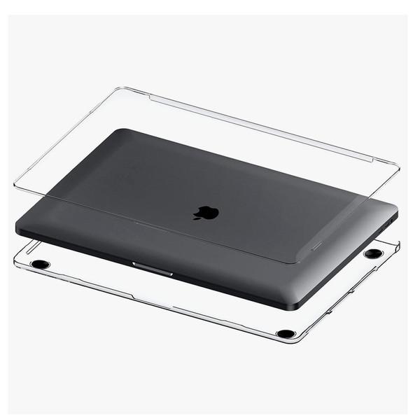 کاور ویوو مدل iSHIELD کد A1466 مناسب برای مک بوک ایر 13.3 اینچ