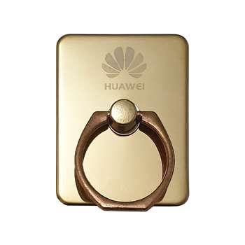 حلقه نگهدارنده گوشی موبایل هوآوی مدل RNG-03