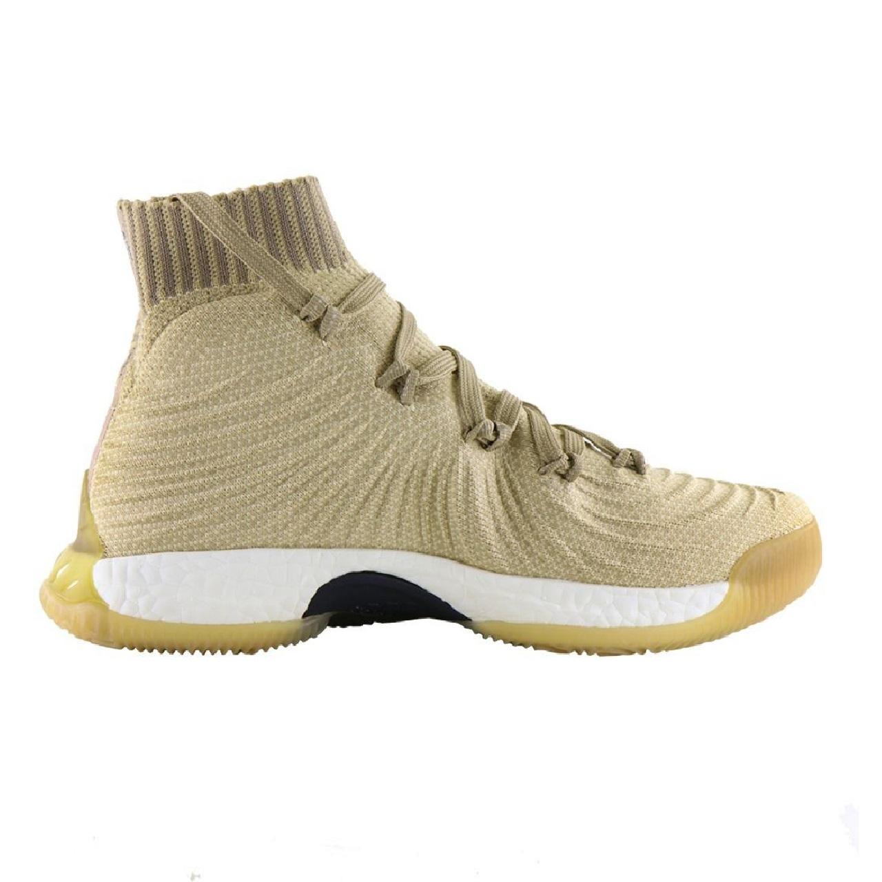 قیمت خرید کفش بسکتبال مردانه مدل BY4471 اورجینال