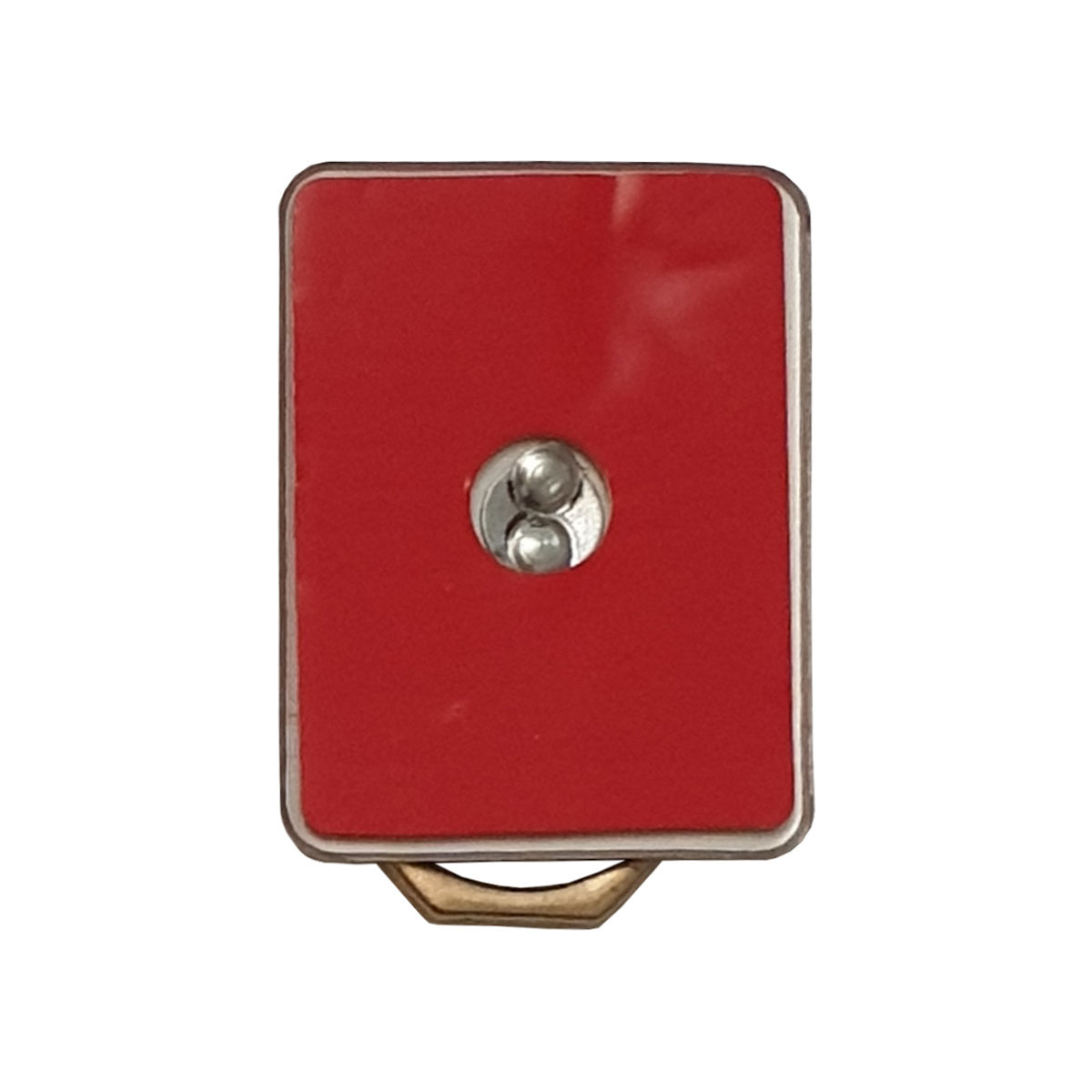 حلقه نگهدارنده گوشی موبایل هوآوی مدل RNG-03 main 1 1