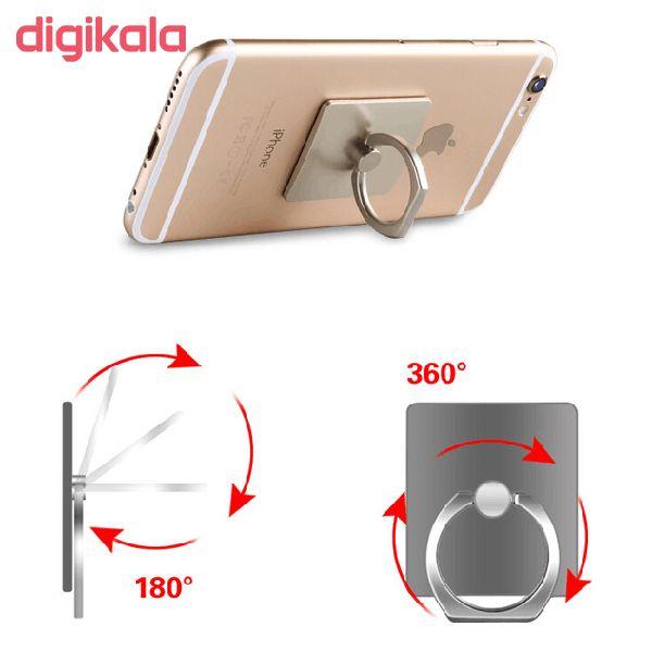 حلقه نگهدارنده گوشی موبایل هوآوی مدل RNG-03 main 1 3