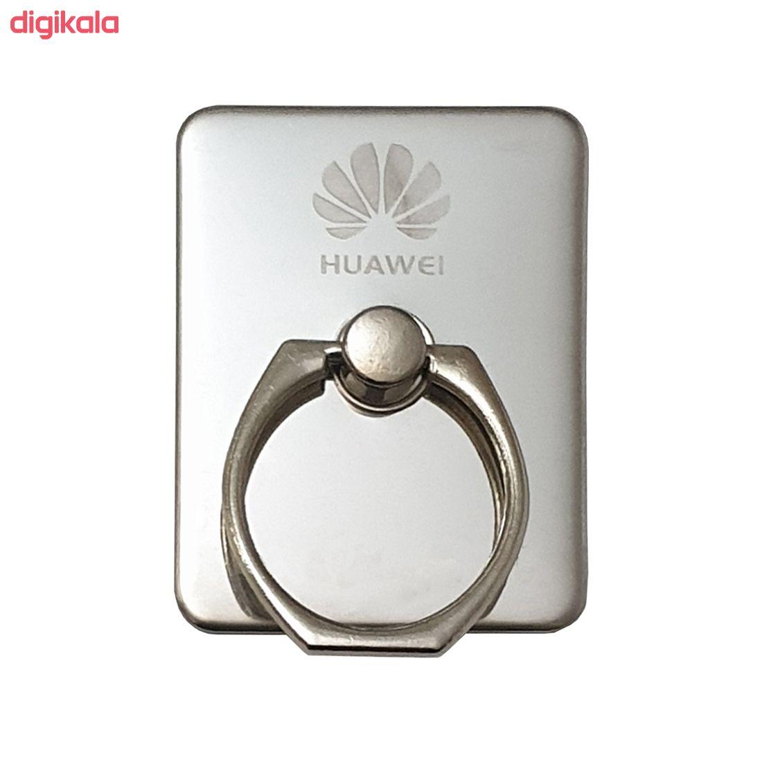 حلقه نگهدارنده گوشی موبایل هوآوی مدل RNG-03 main 1 6