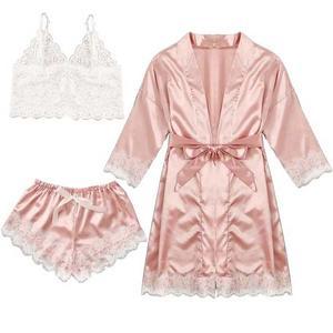 لباس خواب زنانه کد T-2020-01