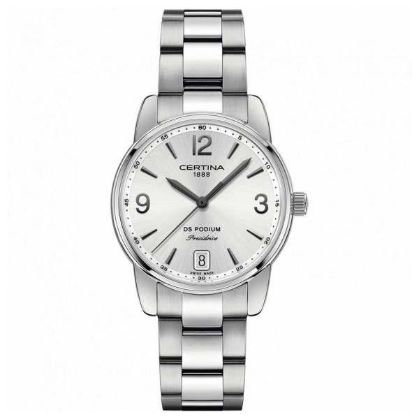 ساعت مچی عقربه ای زنانه مدل C0342101103700