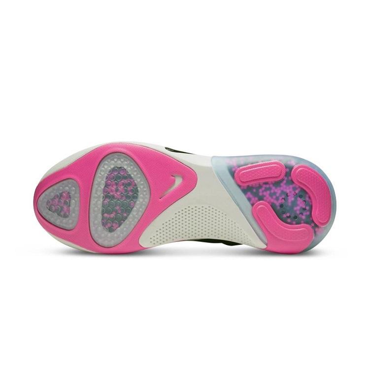 کفش مخصوص دویدن زنانه مدل Joyride AQ2731 002
