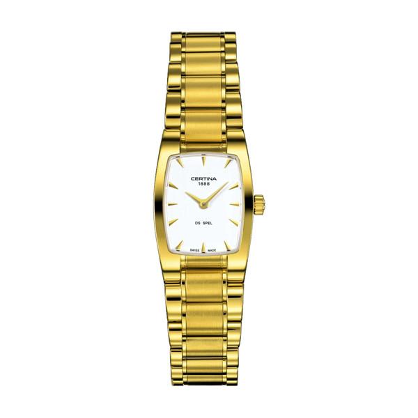 ساعت مچی عقربه ای زنانه مدل C0121093303100