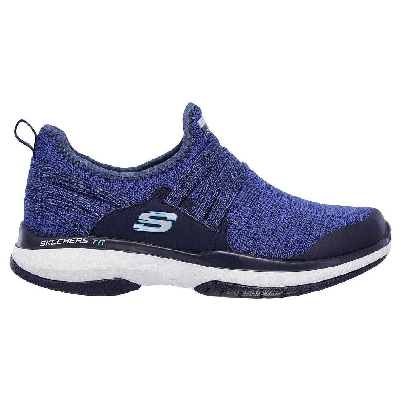 کفش مخصوص پیاده روی زنانه کد S100