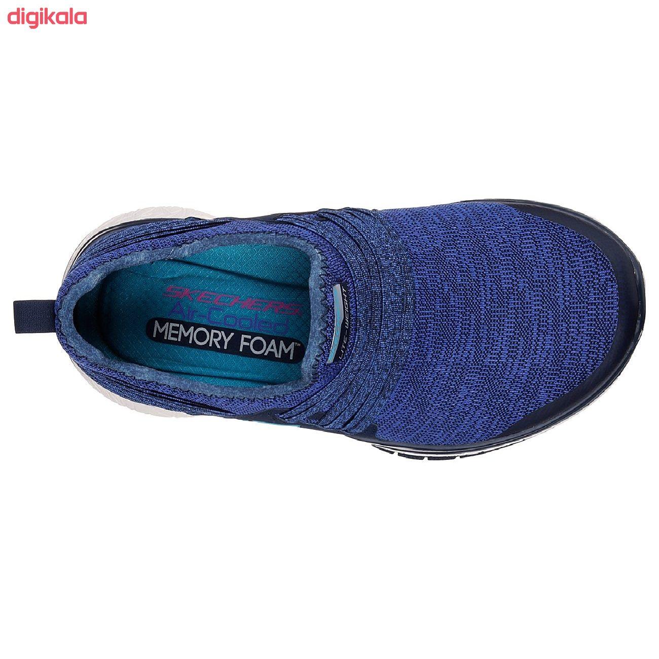 کفش مخصوص پیاده روی نه کد S100