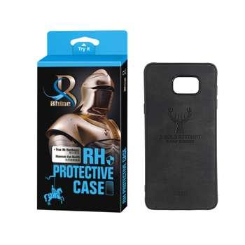 کاور راین مدل R_DR مناسب برای گوشی موبایل سامسونگ Galaxy Note 5