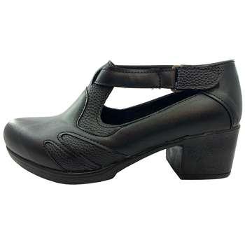 کفش زنانه مدل ta65429