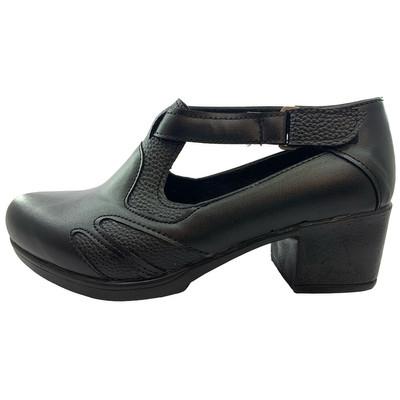 تصویر کفش زنانه مدل ta65429