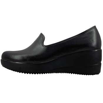 کفش زنانه طرح اولیور مدل s2125
