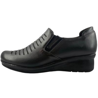 تصویر کفش زنانه مدل Y21114