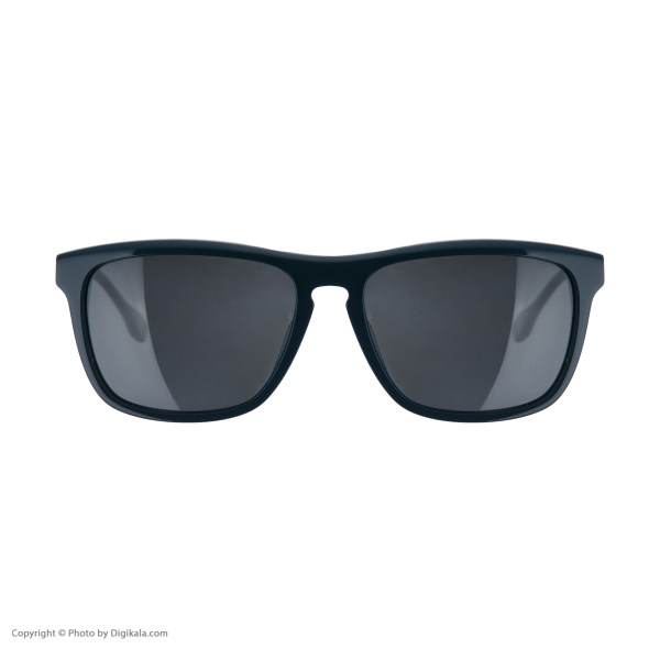 عینک آفتابی مردانه جی اف فره مدل GFF1163-005