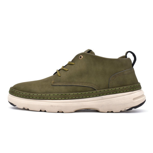 کفش مخصوص پیاده روی مردانه مدل گاردن کد 4893-2