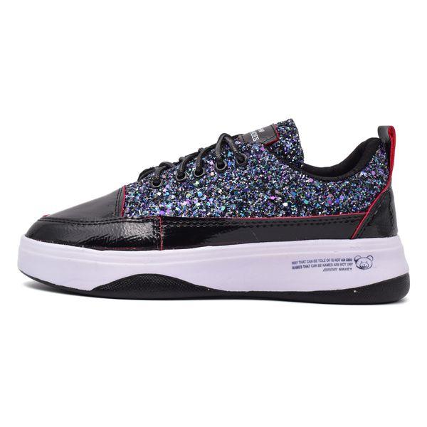 کفش مخصوص پیاده روی زنانه کد 5921