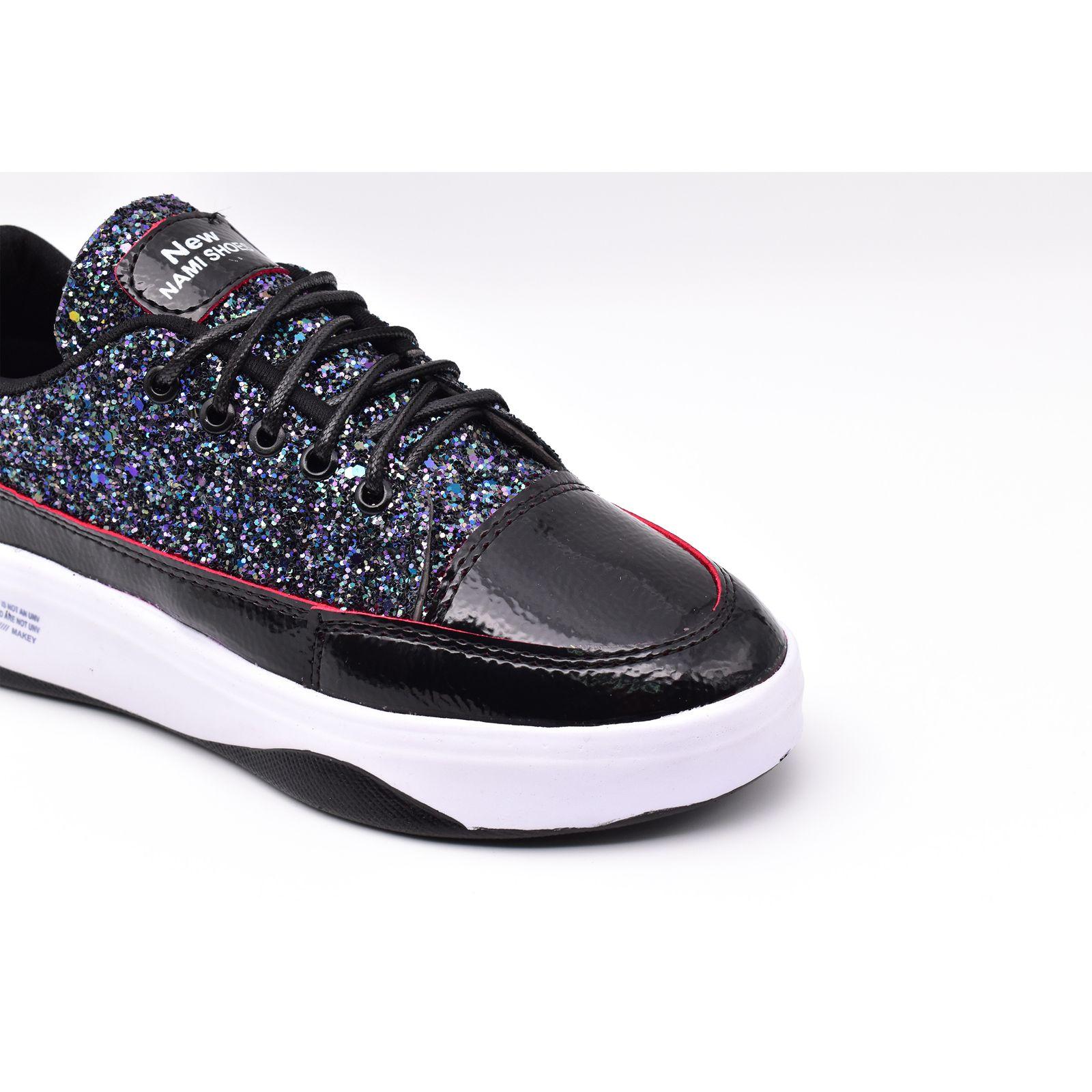 کفش مخصوص پیاده روی زنانه کد 5921 main 1 2