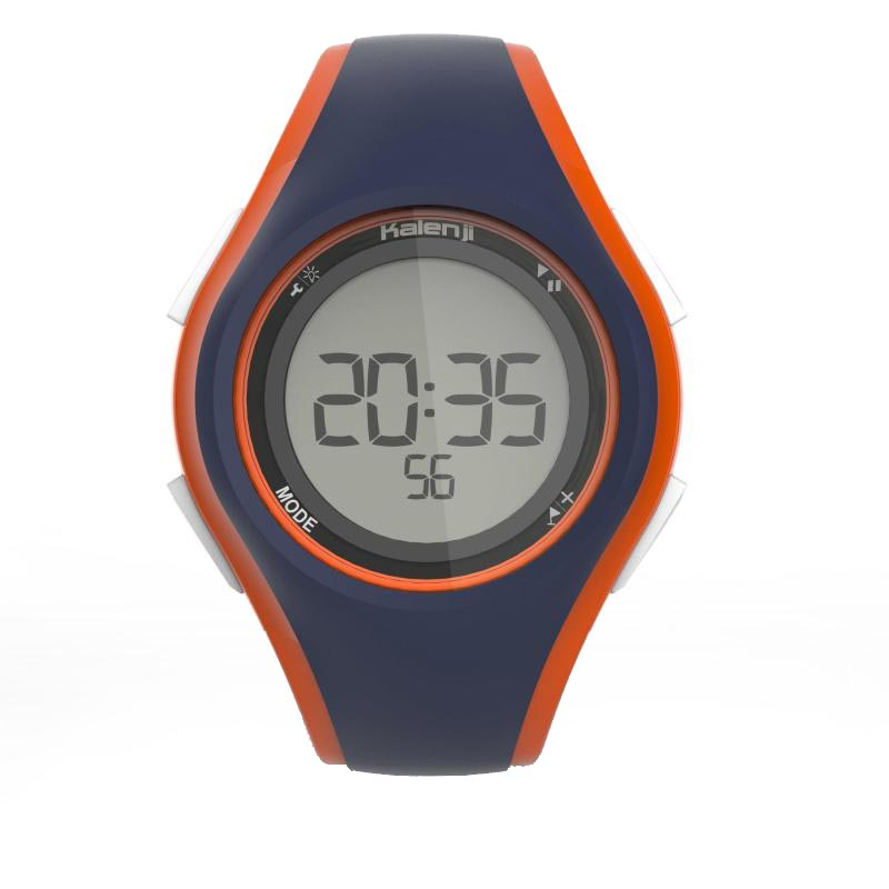 ساعت مچی دیجیتال دکتلون مدل W200 MO             قیمت