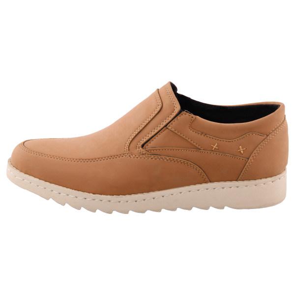 کفش روزمره مردانه کد 6-39894
