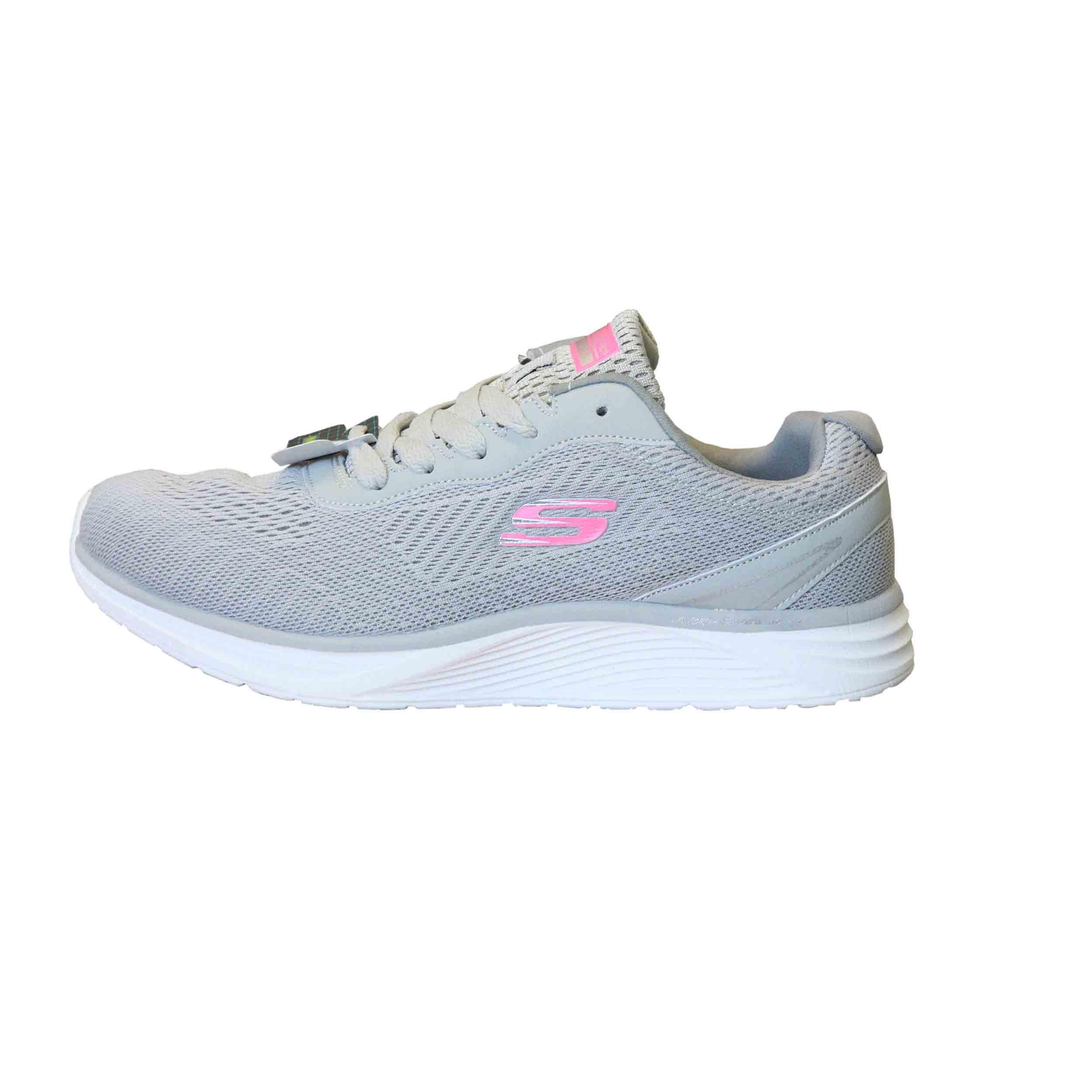 کفش مخصوص پیاده روی زنانه اسکچرز مدل DUAL-LITE