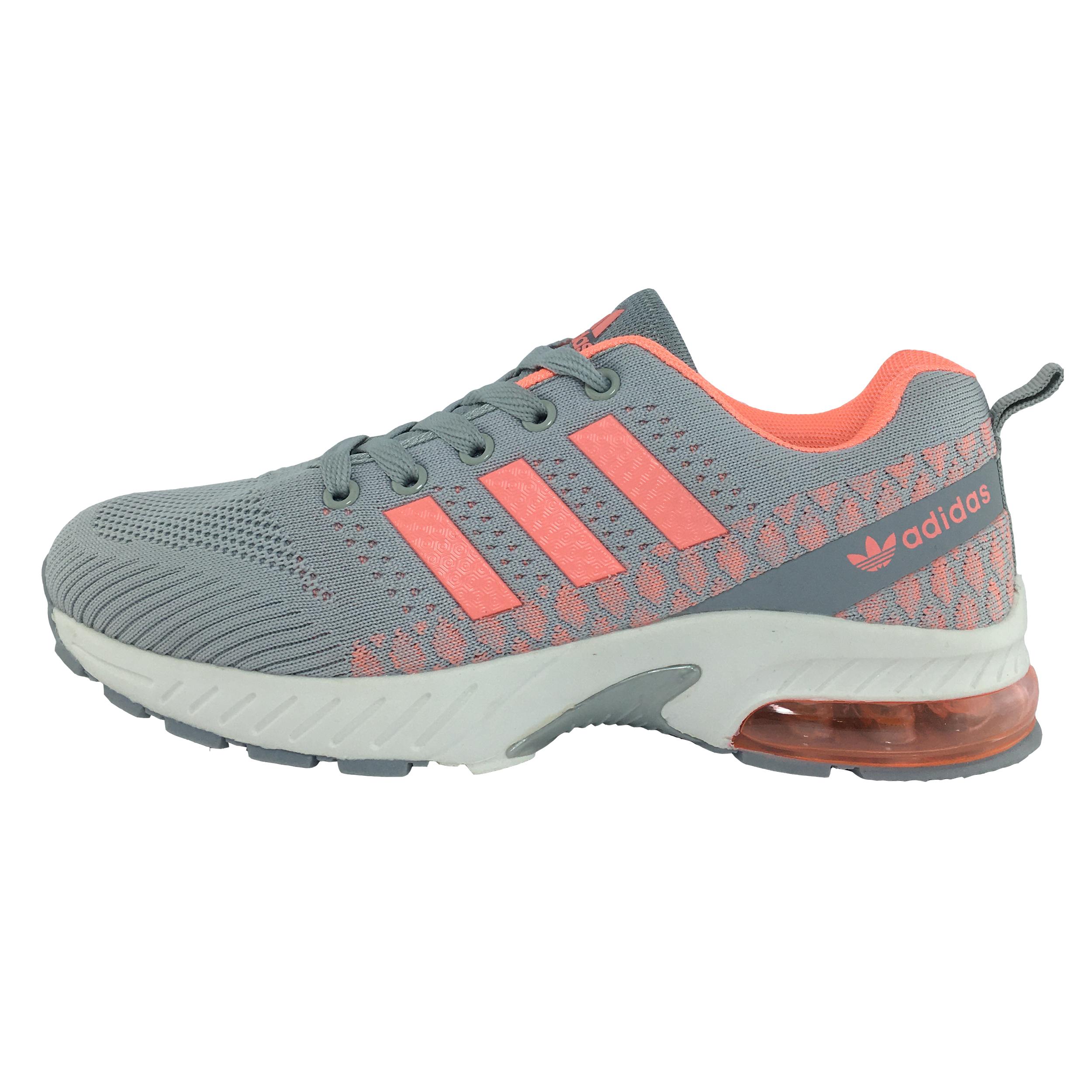 کفش مخصوص پیاده روی زنانه کد A48