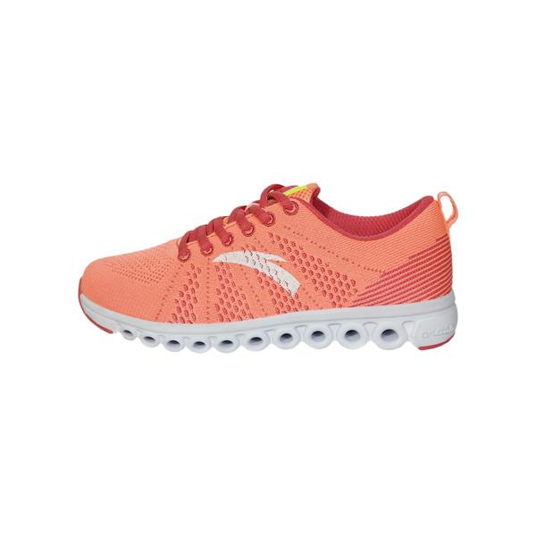 کفش مخصوص دویدن زنانه آنتا مدل 82515502-2