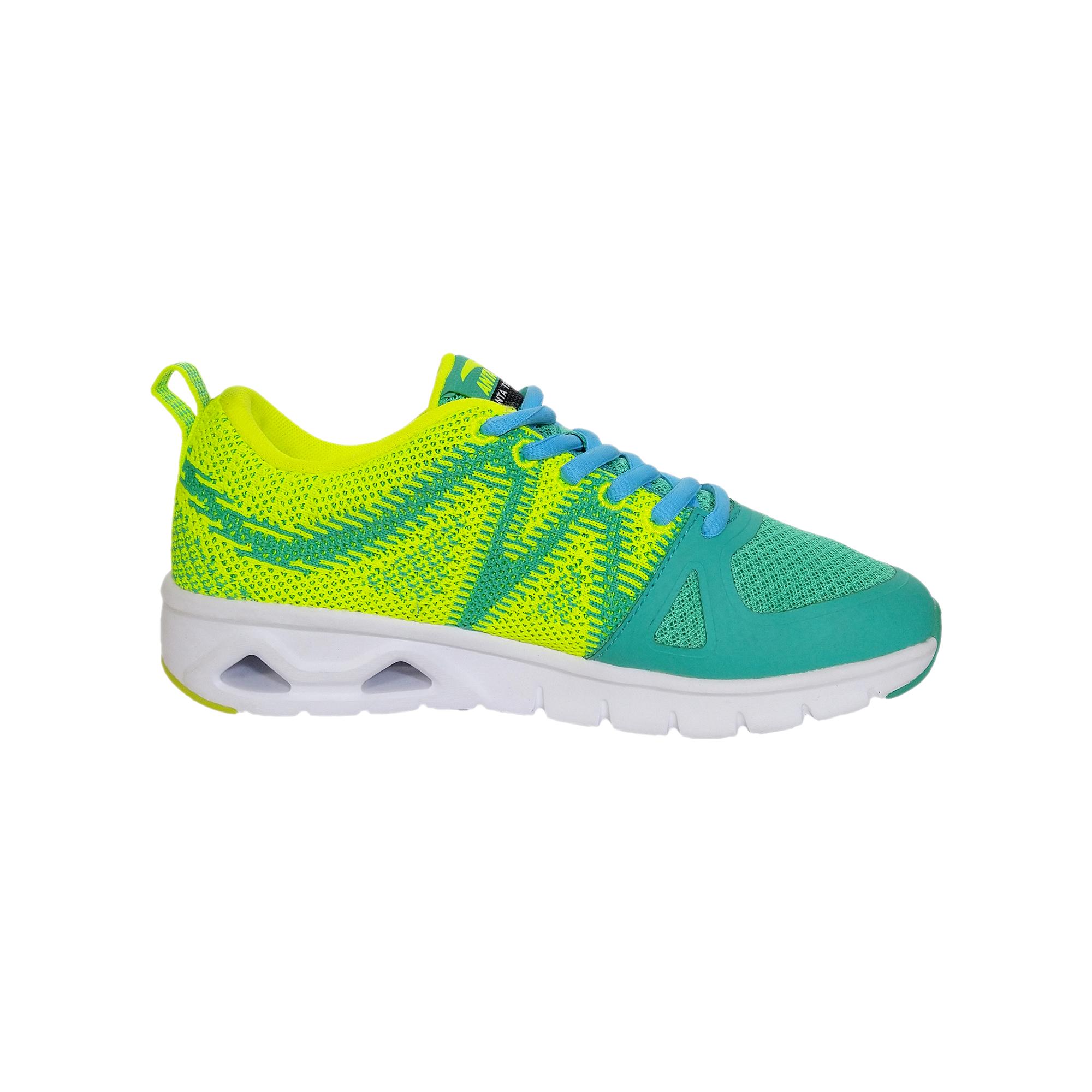 کفش مخصوص دویدن زنانه آنتا مدل 82537708-4