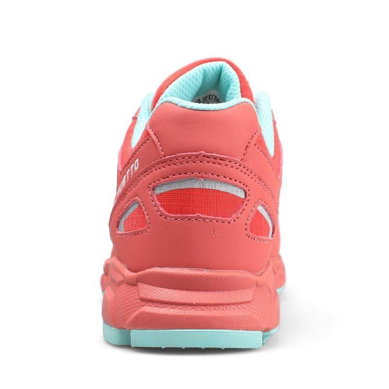 کفش مخصوص پیاده روی زنانه هامتو مدل 810425B-2