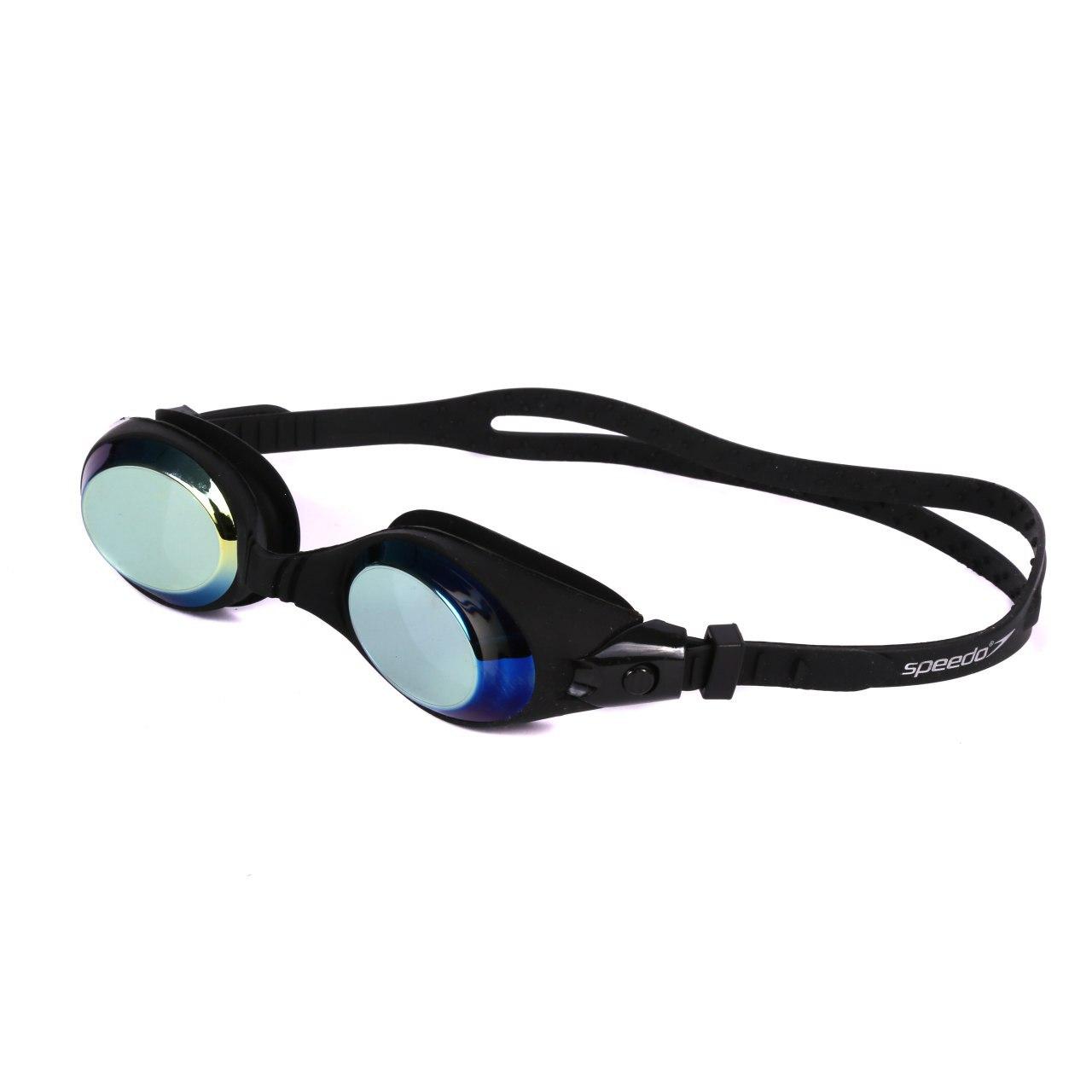 عینک شنای اسپیدو مدل MC 5100 B1