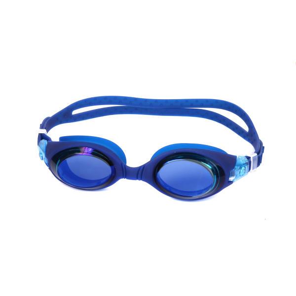 عینک شنای اسپیدو مدل MC 5100 B2