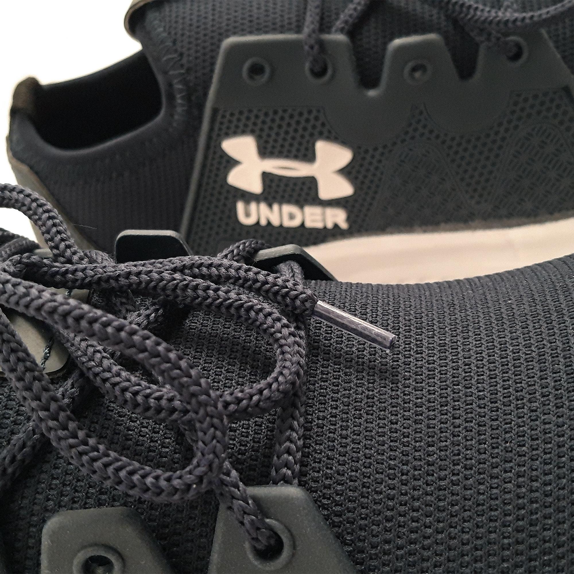 کفش مخصوص پیاده روی زنانه کد S210