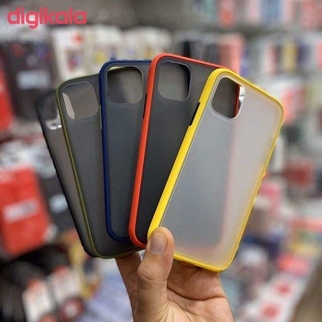 کاور مدل 11 مناسب برای گوشی موبایل اپل iPhone 11 pro max main 1 1