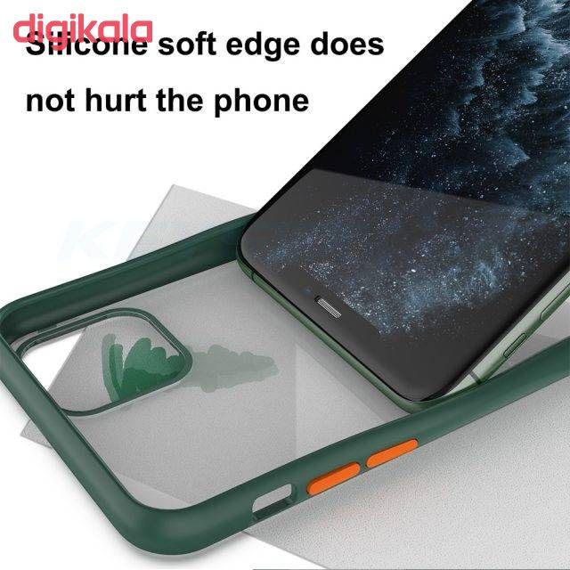 کاور مدل 11 مناسب برای گوشی موبایل اپل iPhone 11 pro max main 1 2