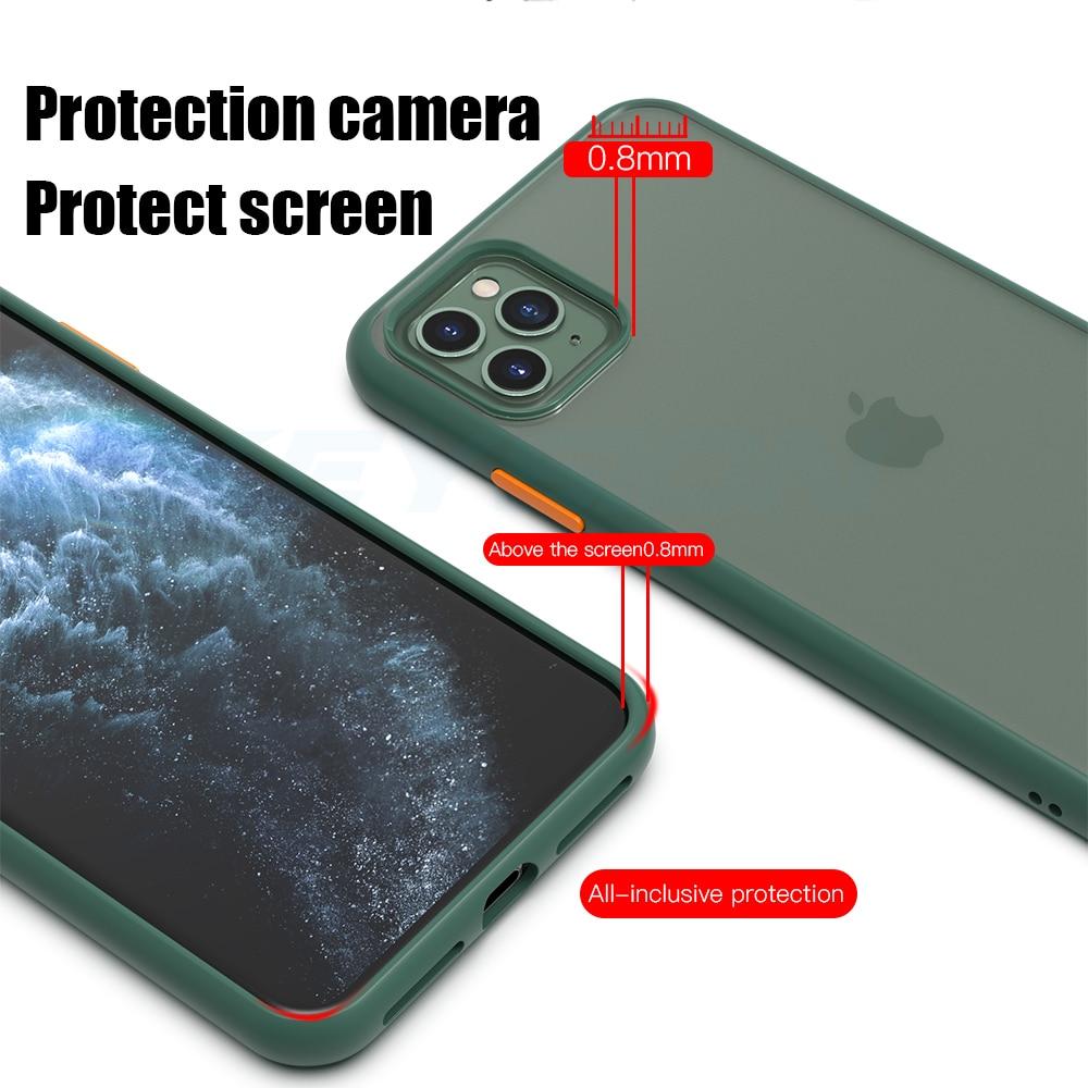 کاور مدل 11 مناسب برای گوشی موبایل اپل iPhone 11 pro max main 1 3