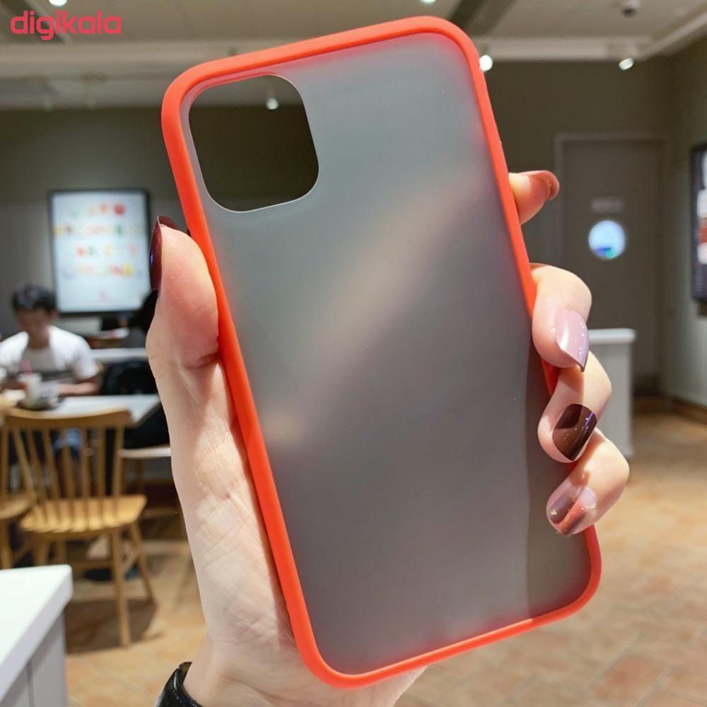کاور مدل 11 مناسب برای گوشی موبایل اپل iPhone 11 pro max main 1 5