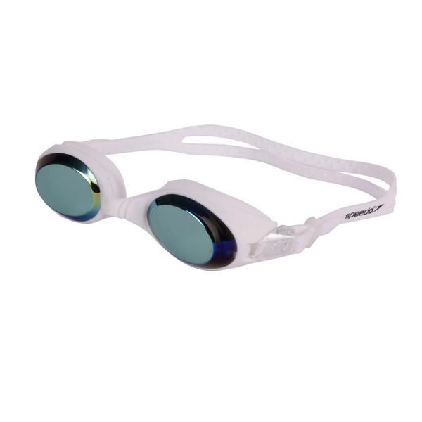 عینک شنای اسپیدو مدل MC 5100 B3