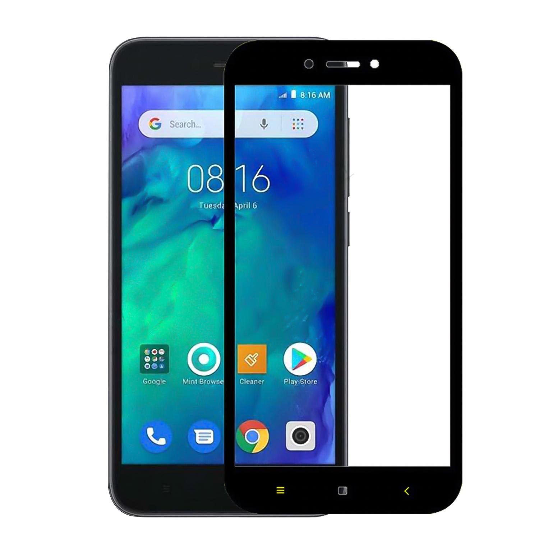 محافظ صفحه نمایش مدل UPF01 مناسب برای گوشی موبایل شیائومی Redmi Go