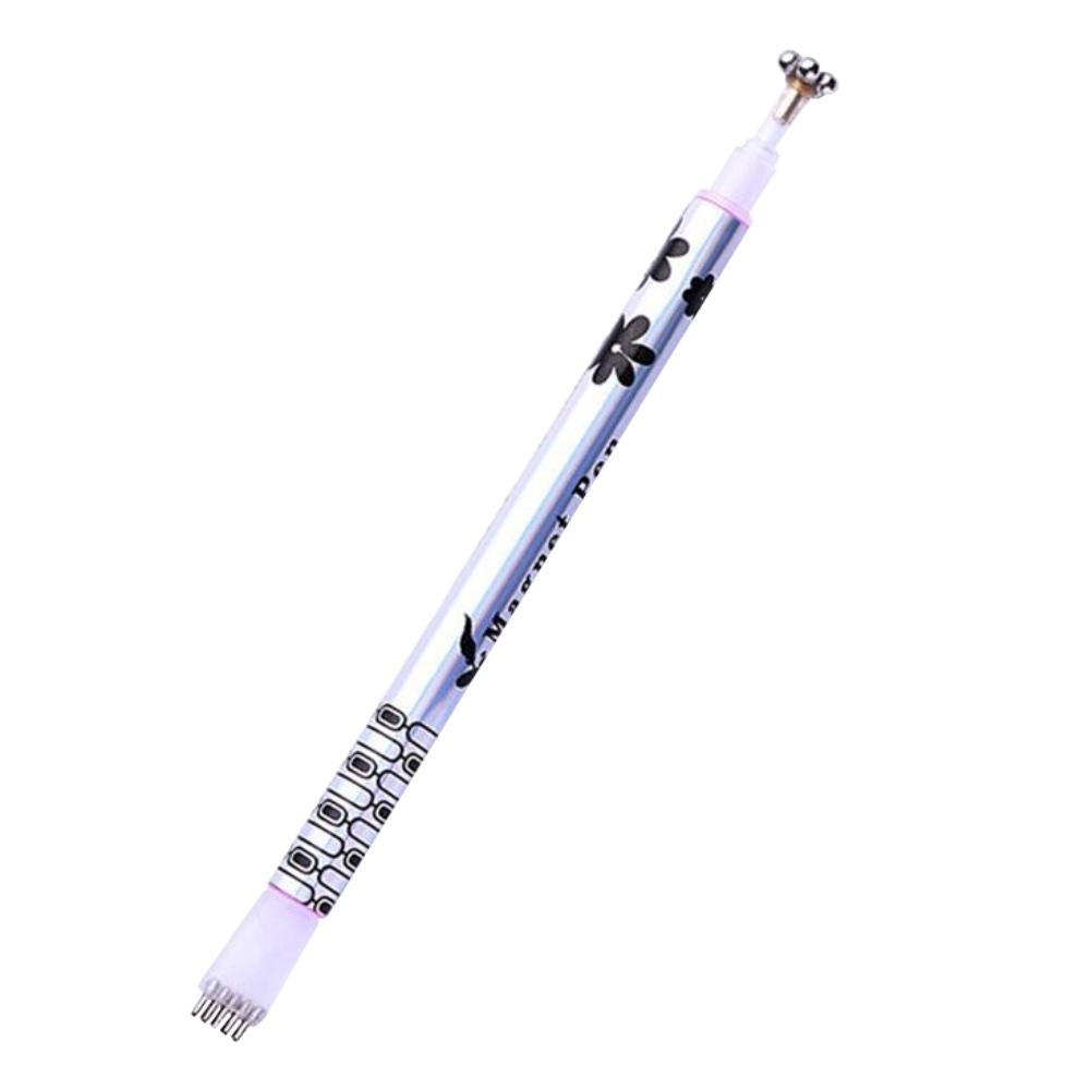 آهنربای طراحی ناخن مدل mg01