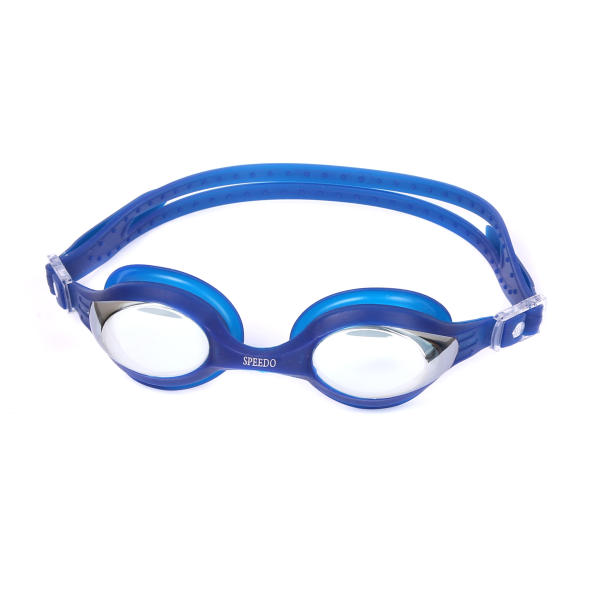 عینک شنا اسپیدو مدل AF 1800 B2
