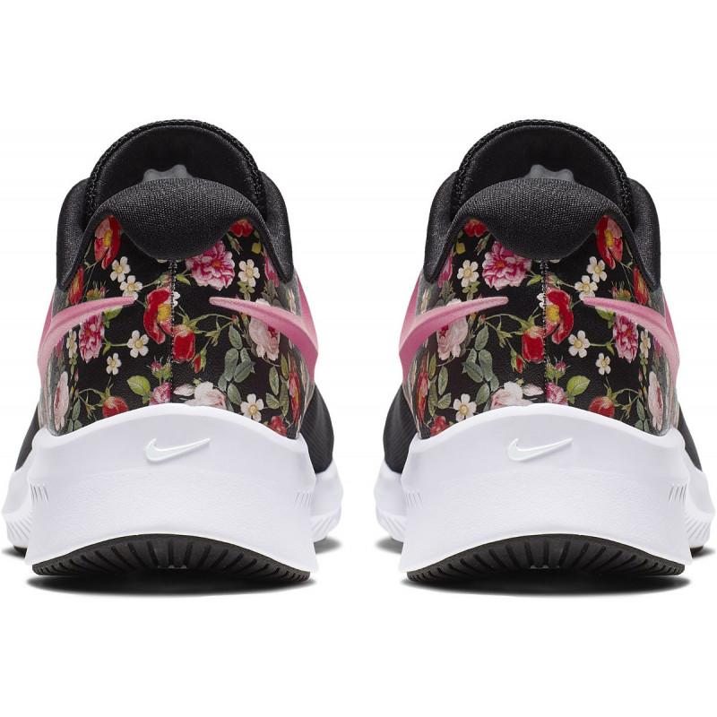 کفش مخصوص پیاده روی زنانه نایکی مدل STAR RUNNER 2